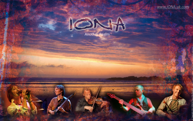 Iona640x400